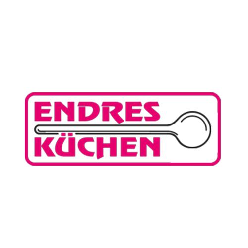 Endres Kuechen Logo Saarburger Gewerbeverband Bundnis Lokaler
