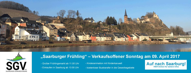 Saarburger-Frühling_blau_ne