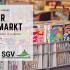 Kinderflohmarkt – Flohmarkt von und für Kinder