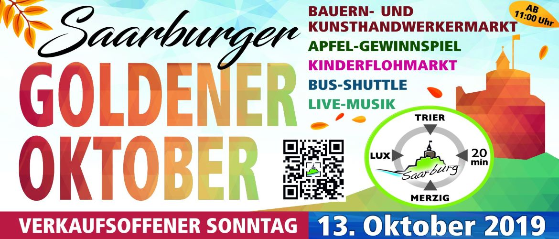SGV Goldener Oktober 201922 AZ KB 185×80
