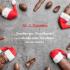 🎅🎅Die Nikoläuse kommen 🎅🎅- am Samstag, 5. Dezember 2020