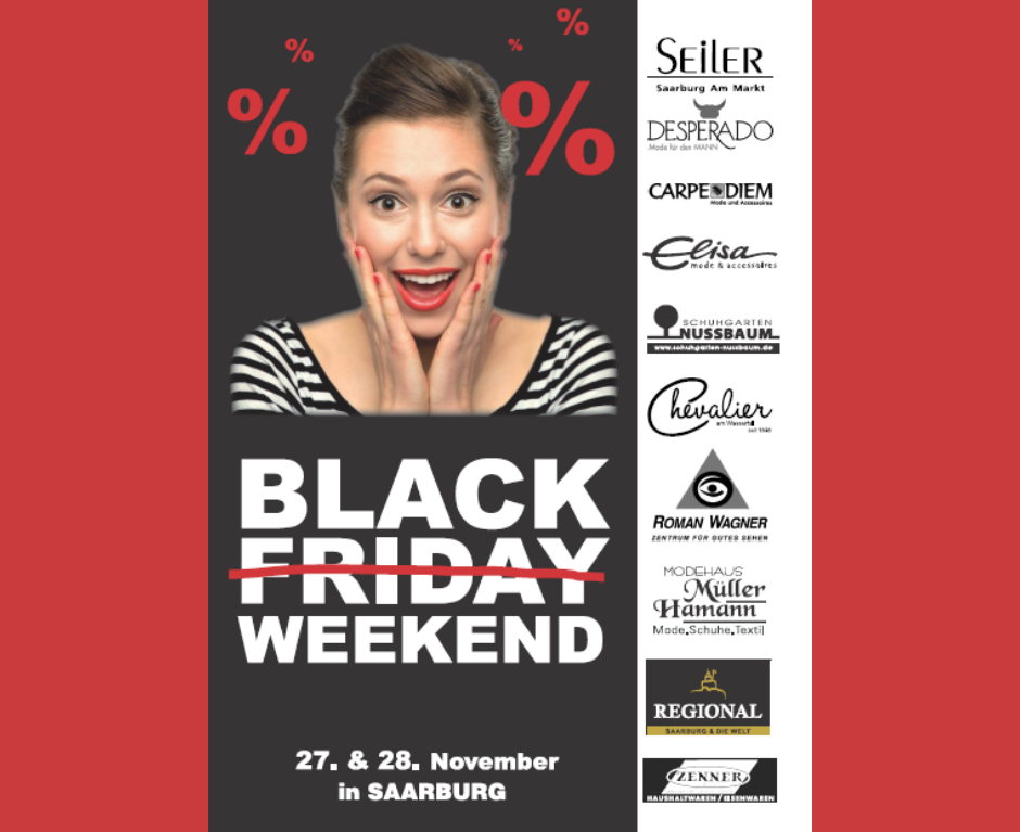 🖤🖤 Black Weekend 2020 🖤🖤